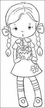 Native American Girl Coloring Page Download 172 Free Coloring Pages