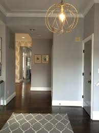 contemporary hallway lighting. Capital Lighting Axis 6 Light Globe Pendant Contemporary Hallway With  Artisan Weaver Lattice O