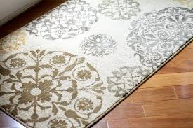 offers target kitchen mat and rugs ideas