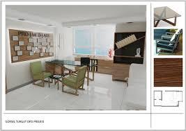 doctor office design.  office inside doctor office design l