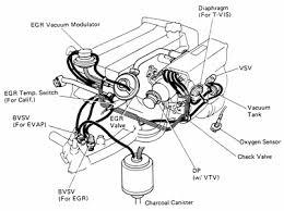 vacuum diagram for 1989 toyota 2 0 fixya need vacuum hoses diagrams 1989 toyota corolla