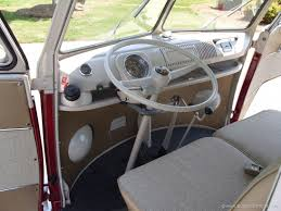 volkswagen van original interior. vw bus interior vw camper 1967 deluxe detailed pictures and volkswagen van original