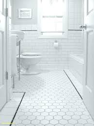 vintage bathroom tile ideas vintage bathroom tile bathroom floor tile ideas with elegant best vintage bathroom