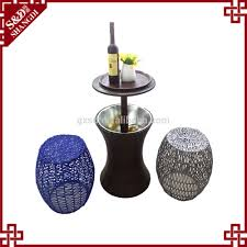 Ice Bucket Table Ice Bucket Table Ice Bucket Table Suppliers And Manufacturers At