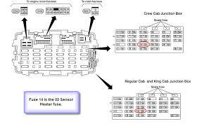 2002 nissan maxima radio wiring diagram wiring diagrams and nissan pulsar wiring diagram diagrams and schematics