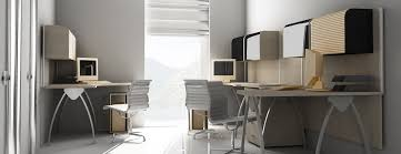 How to Make the Most of a Small Office Space Allen Business Machines