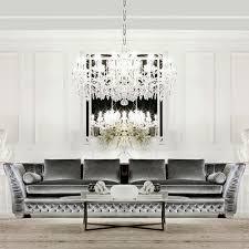 high end upholstered furniture. large high end velvet button upholstered designer sofa furniture t
