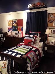 pottery barn teen and kids beds and bedding 04 wm