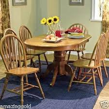 breakfast set furniture breakfast set furniture