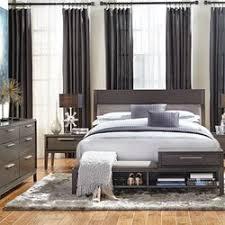 Art Van Furniture - 29 Photos & 17 Reviews - Mattresses - 550 Ring ...