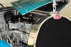 New bugatti showroom breaks ground in southern california. Bugatti Type 41 Aka Bugatti Royale Venarca