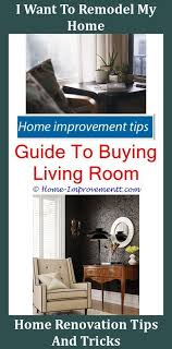 Small Bathroom Remodel Costs Best Bathroom Remodel Cost Us Home Improvementhome Remodeling Tv Shows
