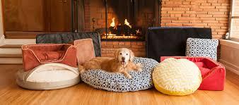 Snoozer Pet Beds - Buy Dog Beds. Car Seats & Dog Sofas