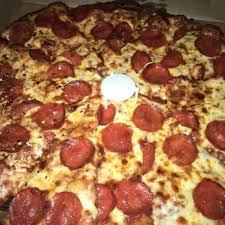 photo of round table pizza lakewood ca united states nothing special