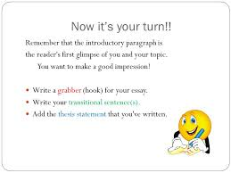 research paper introduction ppt video online  19 now