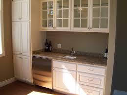 full size of cabinets frosted glass for kitchen home decor cabinet doors frameless in railing