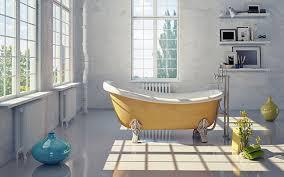 ensuite bathroom ideas uk. freestanding clawfoot bath ensuite bathroom ideas uk