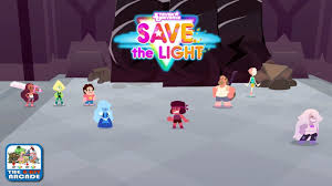 Save The Light Buy Steven Universe Save The Light The Squad Is Back At Full Strength Xbox One Gameplay