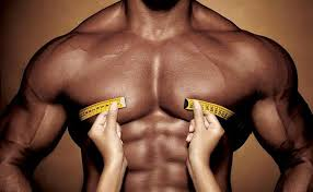 Steroids Side Effects The Side Effects Of Anabolic Steroids Truth Or Myth