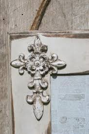 appliques for furniture. furniture applique craft shabby chic romantic cottage diy projects appliques for l