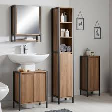 linley bathroom units the furniture co