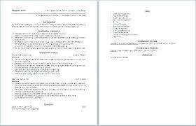 Description Of Waiter For Resume. Waiter Job Description Restaurant ...
