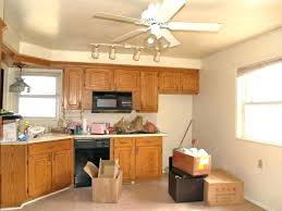 ceiling fan for kitchen with lights. Kitchen Ceiling Fans With Light Replacing Fan Fixture Replacement For Lights N