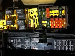 2000 jeep cherokee fuse box diagram 2000 image 1998 jeep fuse diagram 1998 wiring diagrams on 2000 jeep cherokee fuse box diagram