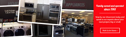 Small Appliance Sales Dennings Appliance Home And Kitchen Appliances Idaho Falls Id