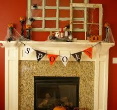 large size of superb fireplace mantel decorating ideas fireplace mantel decorating ideas fireplace in