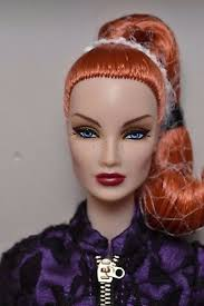 imogen lennox charmed life dressed doll fashion royalty nu imogen lennox charmed life 12 dressed doll fashion