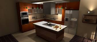 Kitchen Bath Remodeling Concept