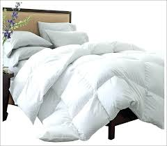 king size duvet insert white down comforter satin target twin xl sat duvet comforter queen bed comforters sets