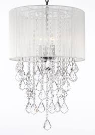 391 best lighting images on chandeliers neiman marcus regarding new property chandeliers with shades prepare