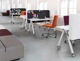 small portable office. Small Portable Office Deskoffice Design Desks Inspirations N