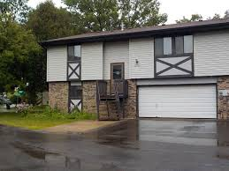 Coon Rapids MN Townhouses for Sale