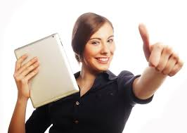 Use Tablet As Phone Would You Use A Tablet To Make A Phone Call Betanews