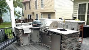 modular outdoor kitchen kits modular outdoor kitchen islands isl modular outdoor kitchen island kits prefab modular modular outdoor kitchen kits