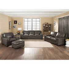costco leather furniture. Leather Sofas Sectionals Costco For Couch Decorations 5 Furniture