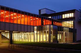 Norway Design School Academic Portfolio Super Ron