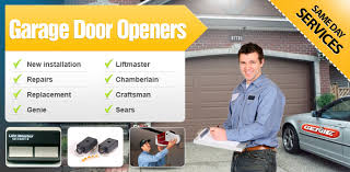 garage door repairsgarage door Santa Monica  Garage door repair Santa Monica 15 Off