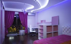 Purple Curtains For Girls Bedroom Gray And Purple Bedroom Ideas Creative Paint Ideas For Master