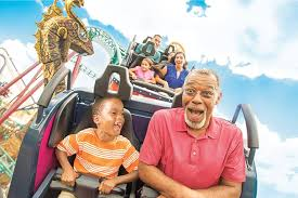 busch gardens tampa vacation packages. florida busch gardens tampa in tampa, vacation packages r