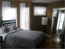 young adult bedroom furniture. Contemporary Bedroom Young Adults Small Bedroom Decorating Ideas For  Female Furniture In Adult I