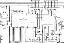 apple wiring diagram apple 1 schematic ireleast info apple 1 schematic the wiring diagram wiring schematic