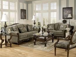 perfect rana furniture living room. Perfect Classic Living Room Furniture Sets And 58 Best Rana Images