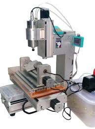 diy 5 axis cnc router 5 axis machine hy 6040 diy 5 axis cnc router