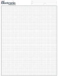 1 Inch Graph Paper Printable Dippa Club