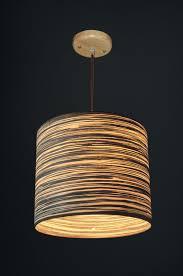 wood veneer lampshade wood veneer lampshade wood veneer lampshade ...
