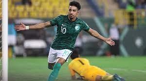 ما هي القنوات الناقلة لمباراة السعودية وفيتنام في تصفيات كأس العالم 2022؟